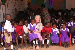 Uganda-2010-Enjoying-the-company