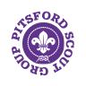 Pitsford Scouts Logo